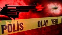 Adana'da Silahlı Kavga: 4 Yaralı