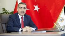Çelikcan, '5 Ocak Adana'nın onur ve gurur günüdür'
