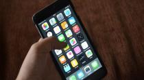 Cep telefonlarında ÖTV oranı iki katına çıkabilir
