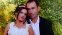 Eski Eşi Kızını Kaçırdı Soluğu Adliyede Aldı