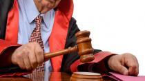 Fetö Sanığı 'Mahrem İmama' Hapis Cezası