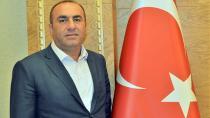 """Aydar; """"Türkler tarih sahnesinde ilelebet var olacak"""""""