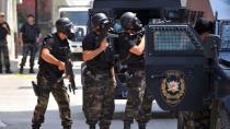 Paralel Mahkeme'' Kurup PKK'ya Para Aktardılar