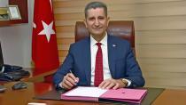 """Bayrak, """"Adana sağlık turizminde hak ettiği yeri alacak"""""""