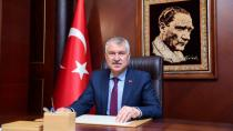 Büyükşehir Belediyesi ve ASKİ'de Değişim Başladı
