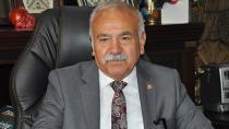 Başkan Sözütek'ten esnafa muayene uyarısı