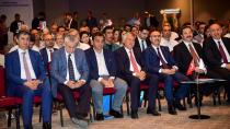 Adana'da en az 2 bin kişiye istihdam sağlanacak