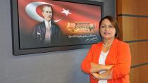 Sağlık Bakanlığı'na 'Adana hastaneleri' çağrısı
