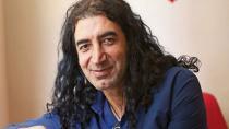 Murat Kekilli'den 'Bu Akşam Ölürüm itirafı: 'Korktum'
