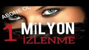 Karışık Yep Yeni Türküler Özenlen Seçilmiş