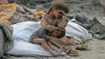 'Yoksullukla mücadele hayatımıza mâl oluyor