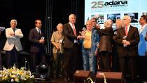 Altın Koza Film Festivali, 23-29 Eylül 2019 tarihlerinde yapılacak