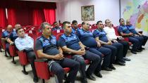 Kozan'da Kurban Bayramı Öncesi Alınacak Tedbirler Belirlendi