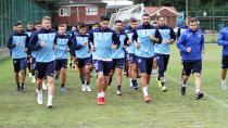 Demirspor'un ilk maçı 17 Temmuz'da