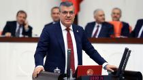 'Çözüm bekleyen acil sorunlar ortadayken Meclis kapanmasın'
