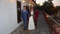 Ceyhan Kültür Evi Hizmete Açıldı