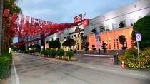 Marka şehir ve her alanda lider Adana için girişimler başladı