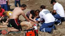 Adana'da 5 günde 5 kişi boğuldu!