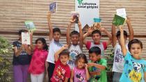 Yazarlarevi'nin Çukurova Okulu etkinlikleri başlıyor