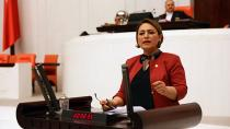 Sağlık personelinin 'atama' çığlığı mecliste