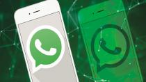 WhatsApp güncellemesi! Sesli mesajlar artık…