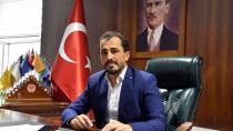 Güler, 'Barış Pınarı harekatı'nı destekliyoruz'