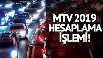 MTV'de büyük zam geliyor!