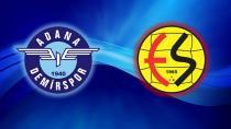 Adana Demirspor'a da bu yakışır!