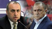 """""""Türk Milleti Kebapçı Selahattin'e Minnettardır"""""""