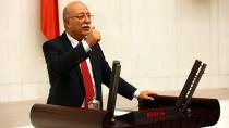 Milletvekili Koncuk, MEB'i eleştirdi...