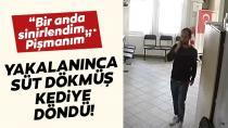 Doktora kafa atan saldırgan Adana'da  yakalandı...