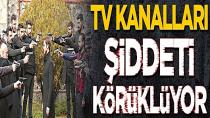 TV formatları yeni katiller üretiyor!