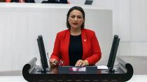 """""""Satılan Türkiye'nin otomobil  markası mı, mandıra mı?"""""""