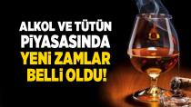 Türkiye zamma doymuyor!