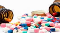 Türkiye'de 308 milyon kutu sinir sistemi ilacı satıldı