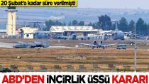 Türk işçilerden 125'i işine geri...