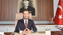 Başkan Aydar basına yapılan saldırıyı kınadı