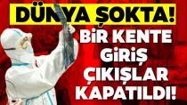 8 ülkede 50 Türk öldü!