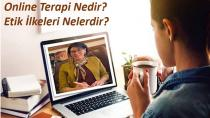 Ruh sağlığınızı '5 Adımda Online Terapiyle' koruyun…