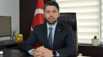 Mehmet Ay, 'Evde kal Adana, çünkü evde sağlık var'