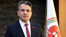 Başsavcı Yurdagül: 'Adana'daki cezaevlerinde pozitif vaka yok'