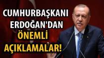 İşte Türkiye'nin normalleşme takvimi...