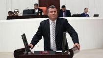 """""""Bu sorun Türkiye'nin sorunudur!"""""""