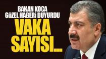 Türkiye'de ölenlerin sayısı 23 oldu!