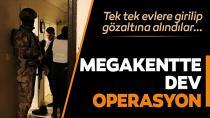Adana'da yasa dışı bahise af yok! 38 gözaltı kararı