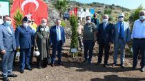 Adana'da 15 Temmuz etkinlikleri başladı...