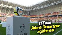 Süper Lig 21 takımla oynanacak...