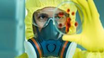 Virüste yaş aralığı iyice düştü! Uzmanlar uyardı: Dörtte birini ağır vuruyor