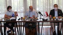 Adana Demirspor şirketleşiyor!