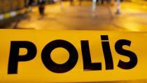 16 yaşındaki sürücü 5 kilometrelik kovalamaca sonucu yakalandı